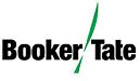 Booker Tate