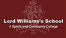 Lord Williams's School