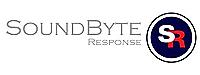 SoundByte Response