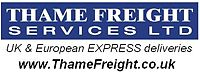 Thame Freight Services LTD